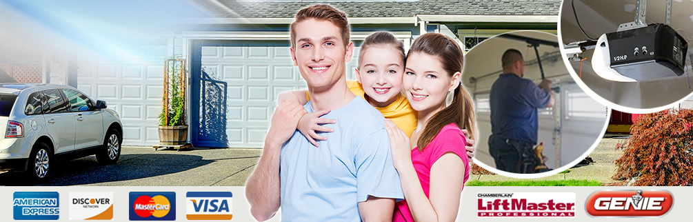 Garage Door Repair Northridge, CA | 818-812-3162 | Call Now !!!