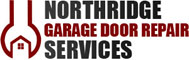 Garage Door Repair Northridge